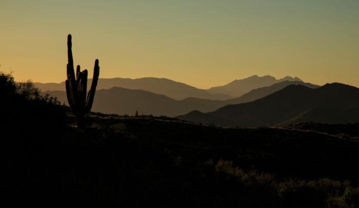 sunrise hillsPSi