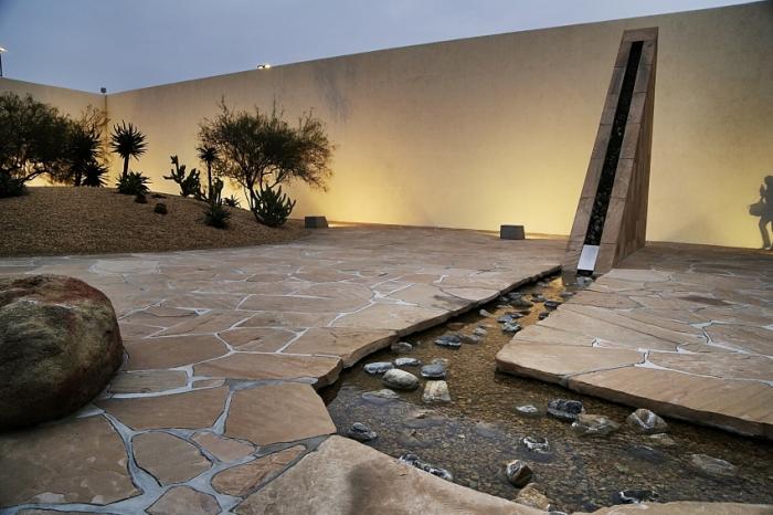 Noguchi Gardens Costa Mesa Ca Kritterspix