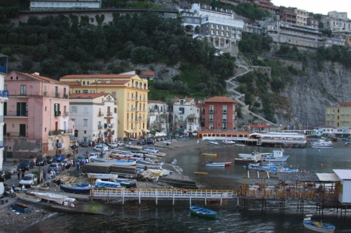 sorrento sunset village2i
