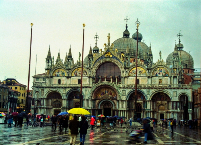 basilica2_psi.JPG