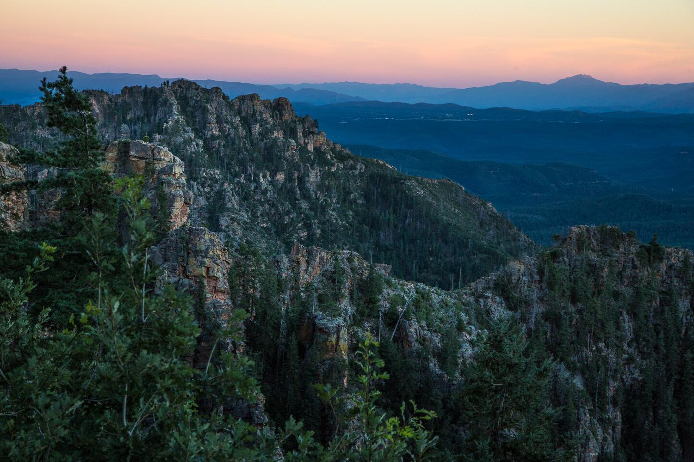 sunset ridge_IR.jpg