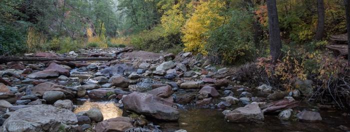 Bouldercreek_IR.jpg