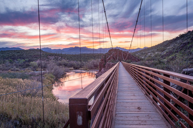Bridge Sky Hort_IR.jpg